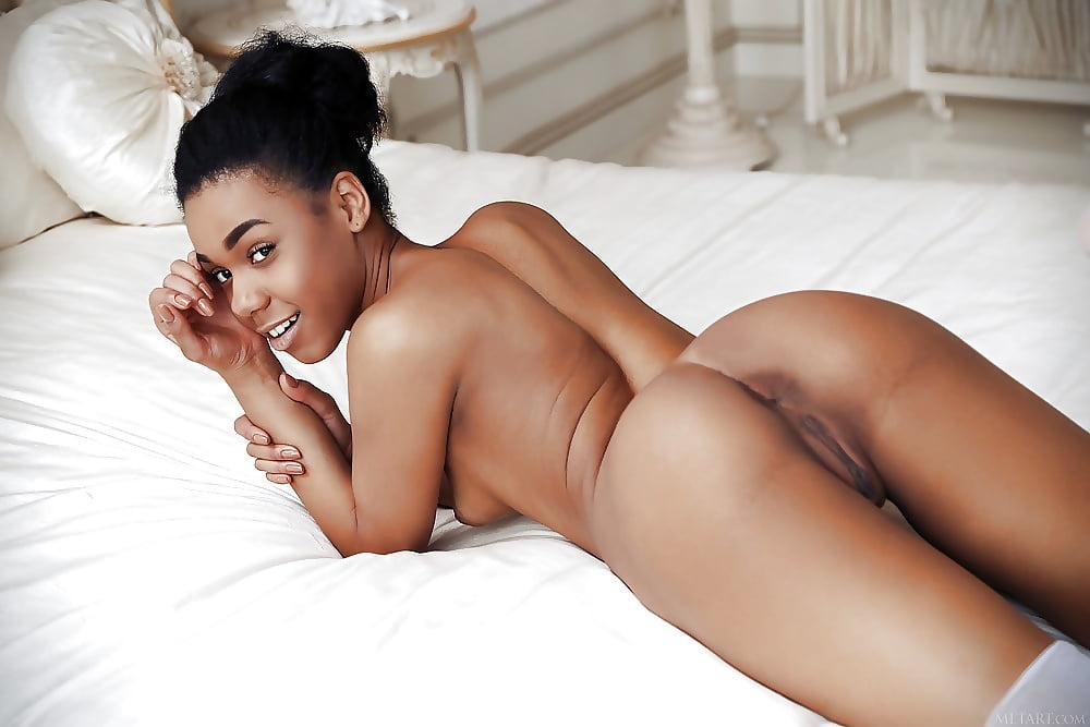 Ghana reality naked pic