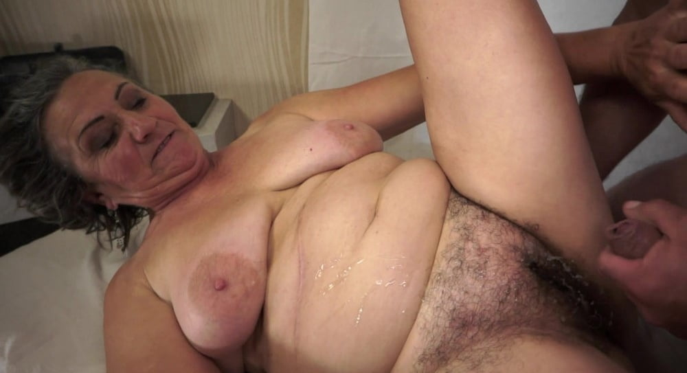tits-and-mature-fat-movies-video