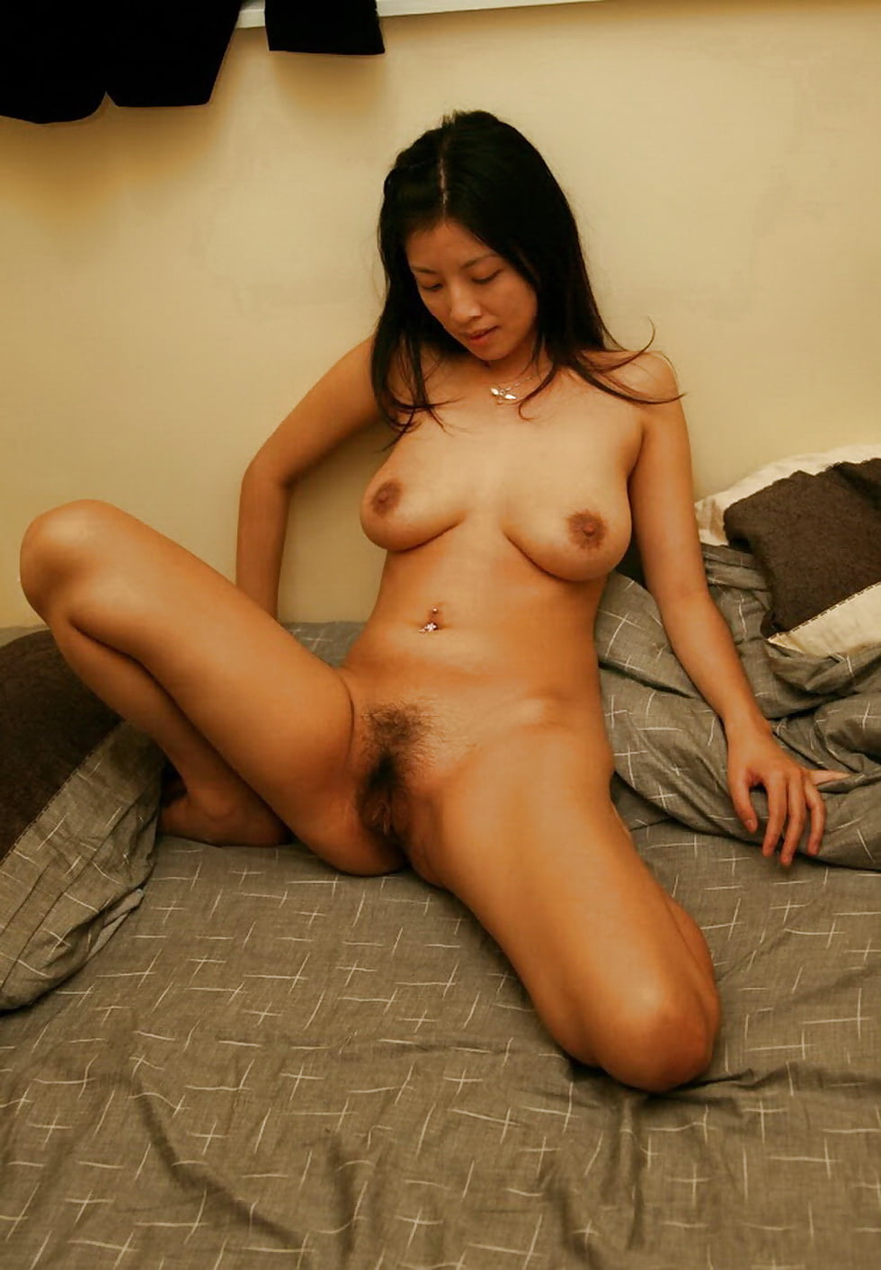bloodsex-real-asian-nude-amature-good