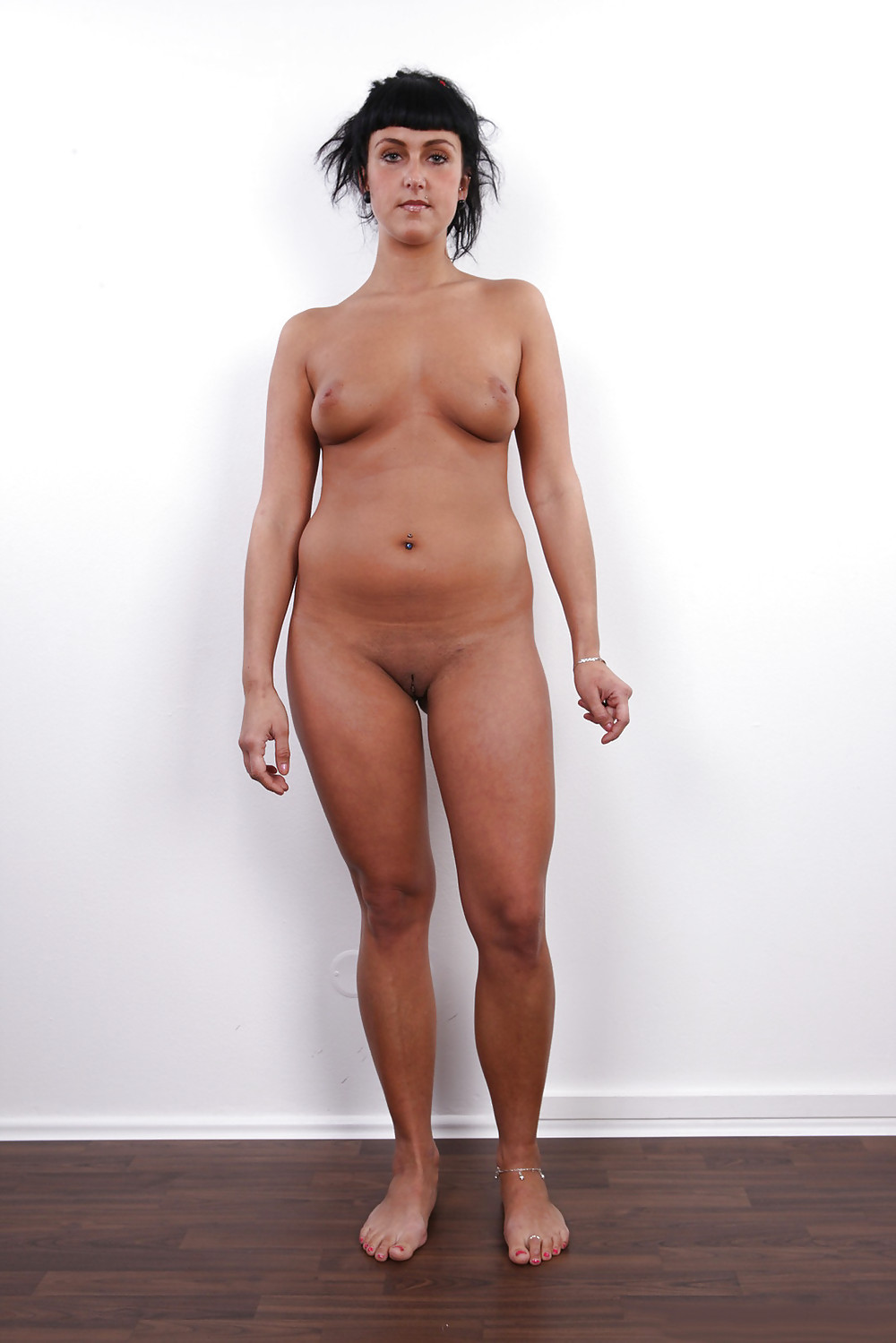 milf-nude-casting-front