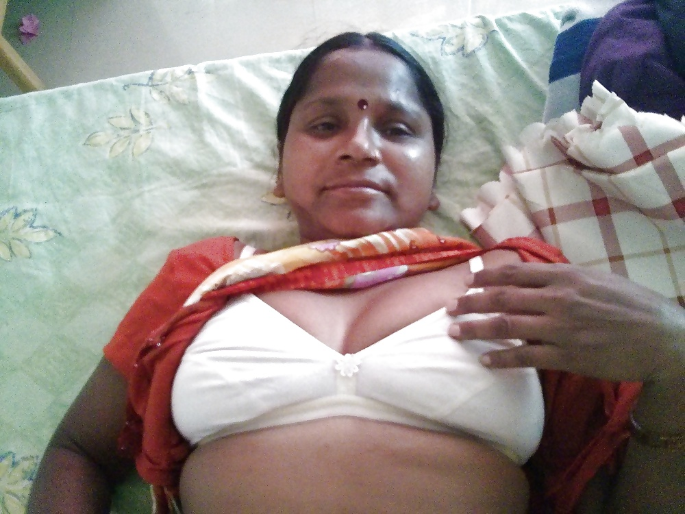 Porn indian maid