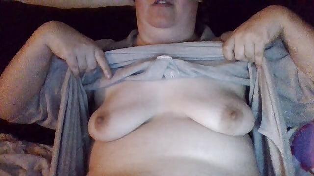 Lil wyte slut suckin dick in iowa - 2 4