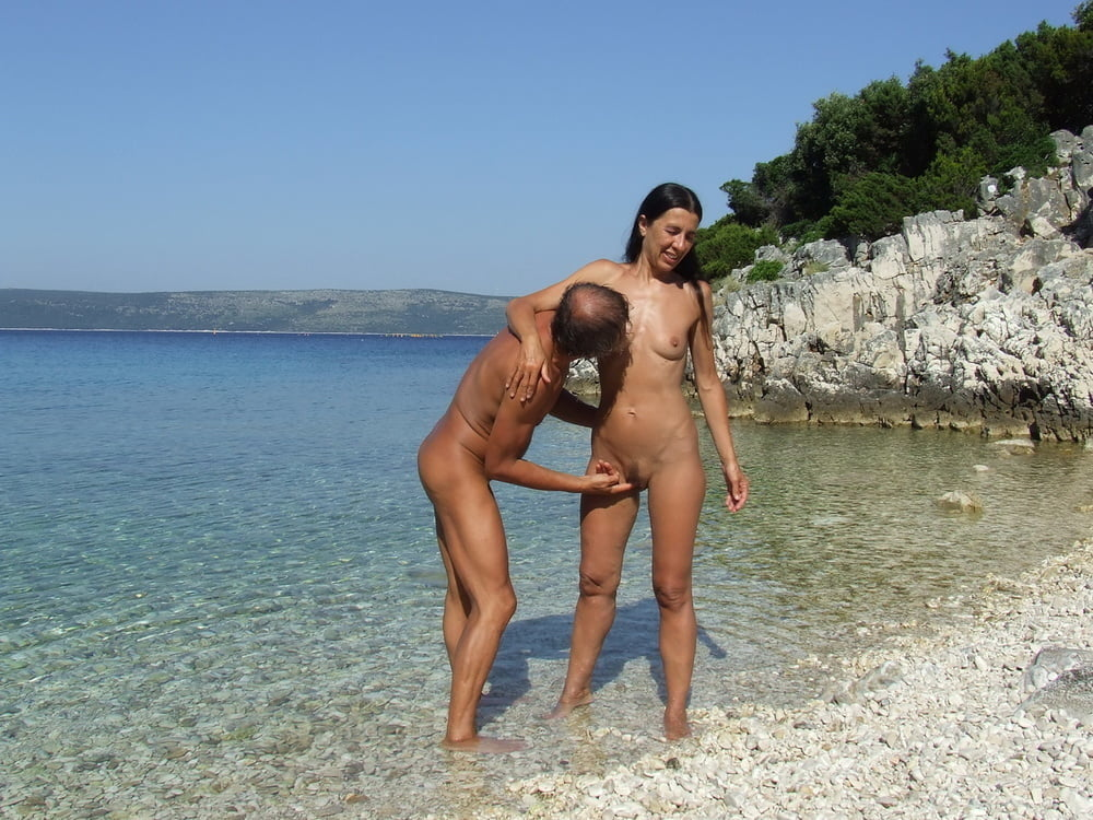 You Go In Croatia For A Perfect Holiday