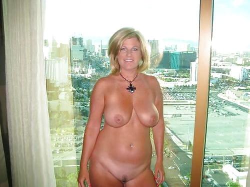 sexy blond hd