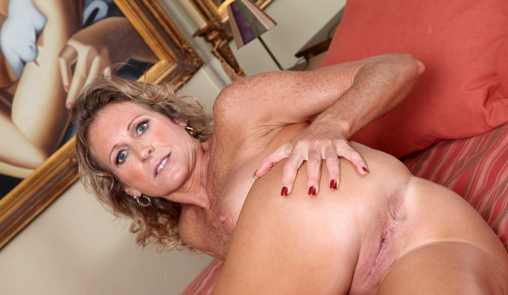 Tna mature porn videos, sexy video for free