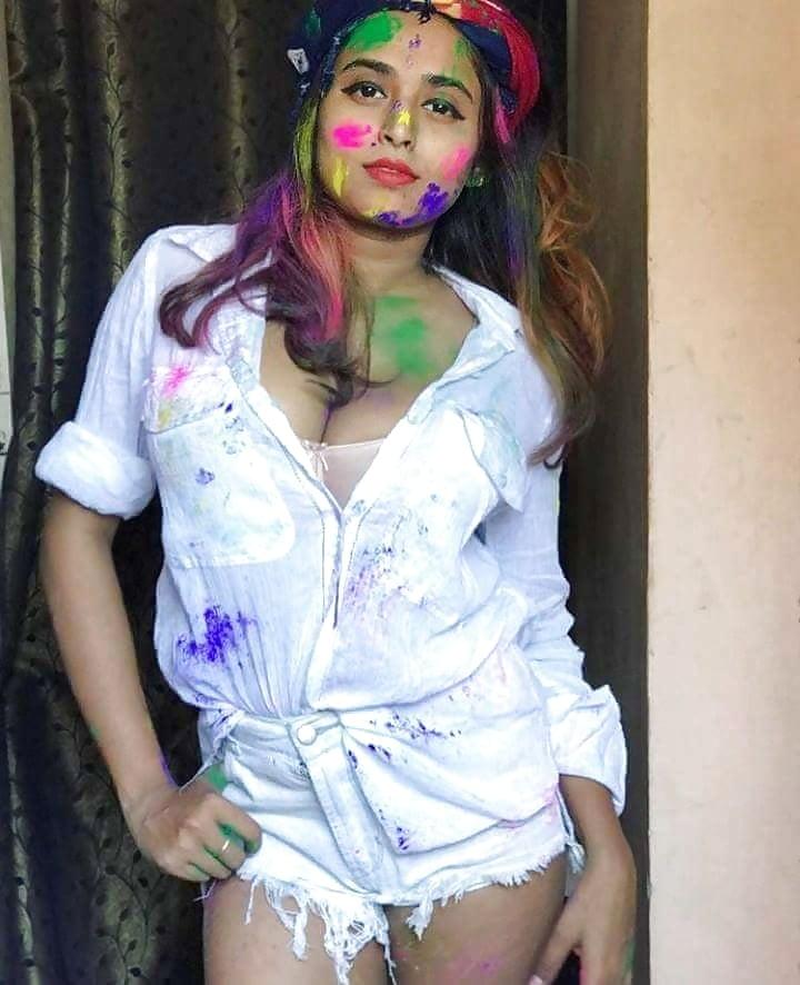 Sexy aunty mumbai-5757