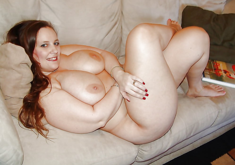sexy-nude-southern-belles