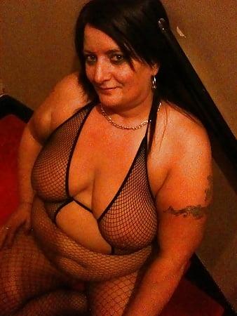 Porn Clip Buy smr cable stripper