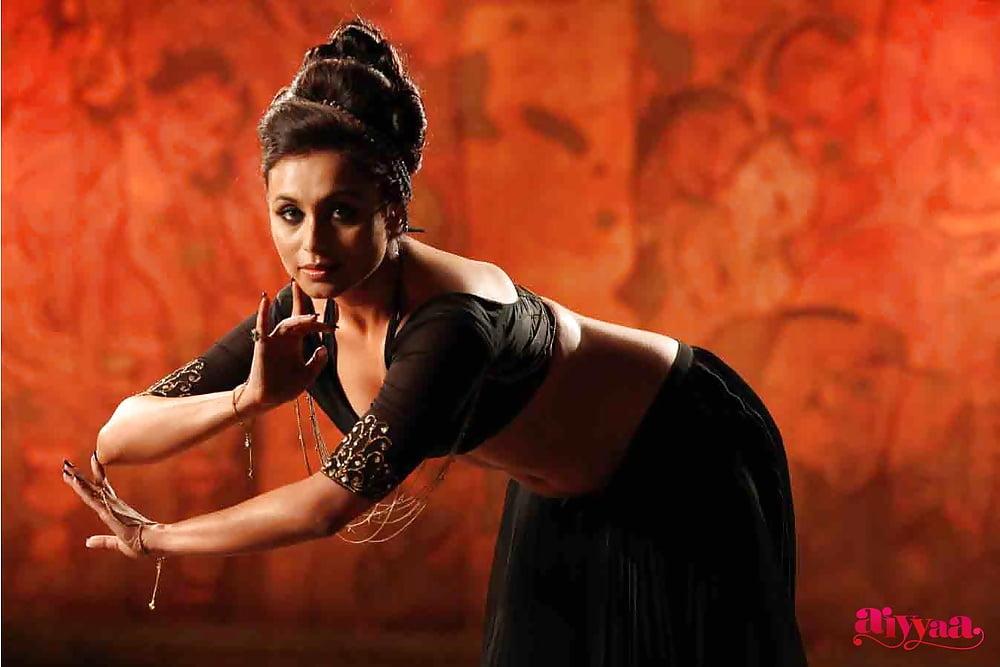 Bollywood actress hot and sexy pics-8070