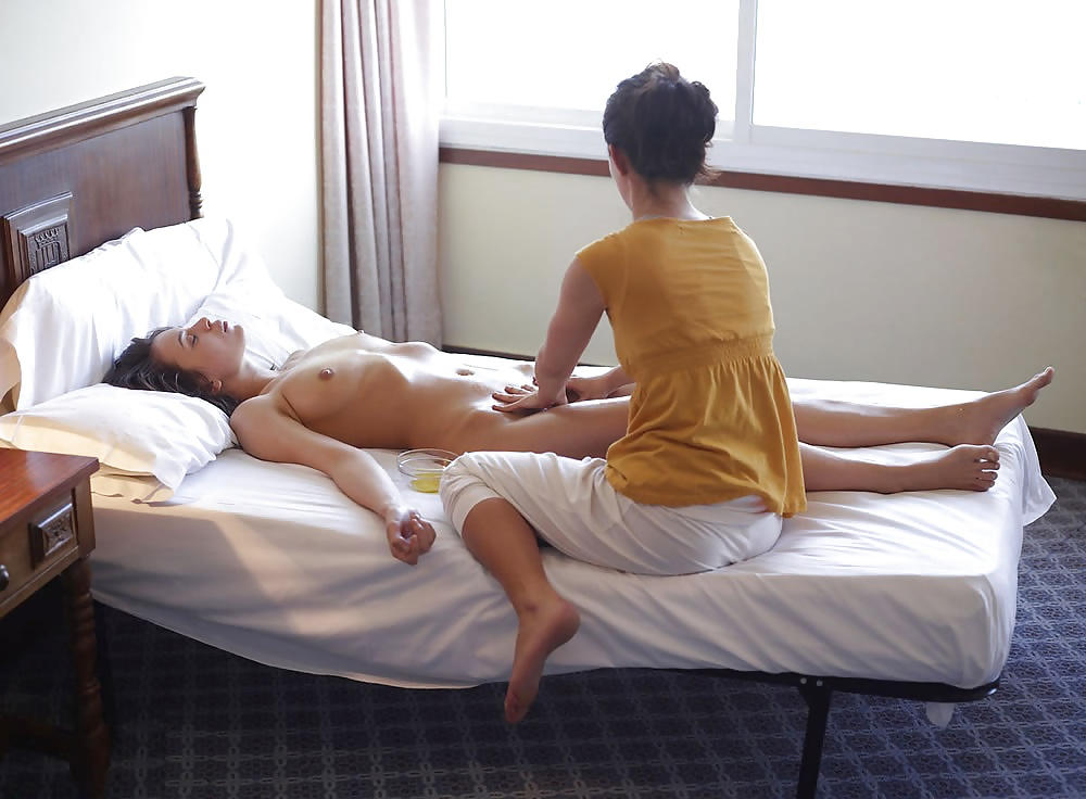 Hotel Erotica Cabo Eyes Wide Open