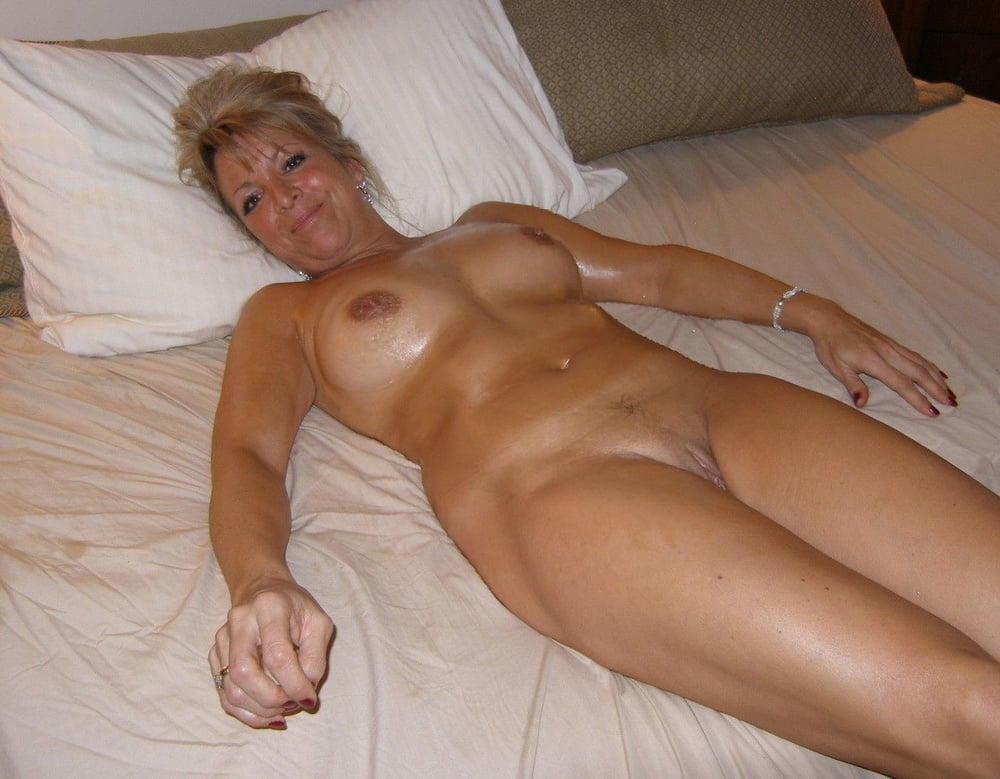 The Mature Bedroom