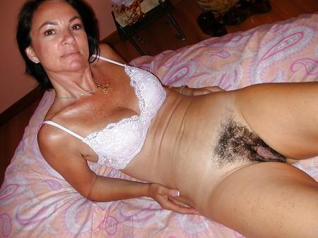 Sancrant recommends Video of human male female penetration