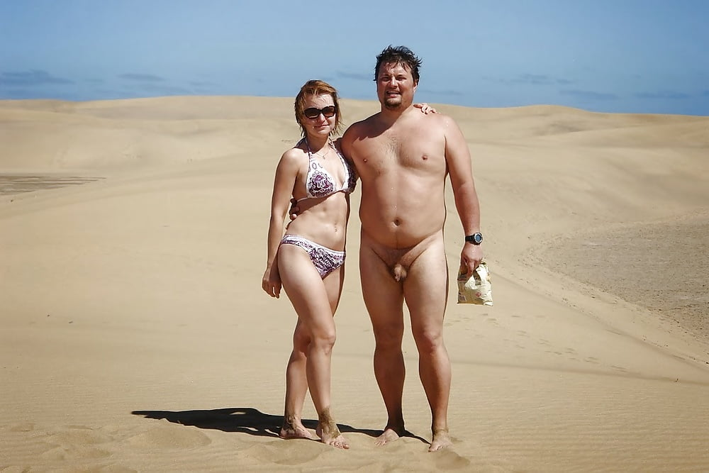 Men Sexy Bikini Nude