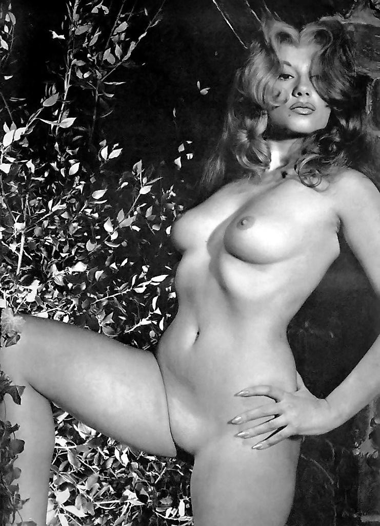 pamela-green-nude