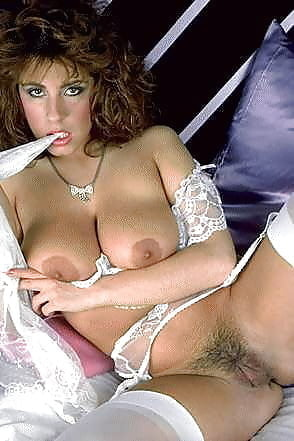Xhamster christy canyon