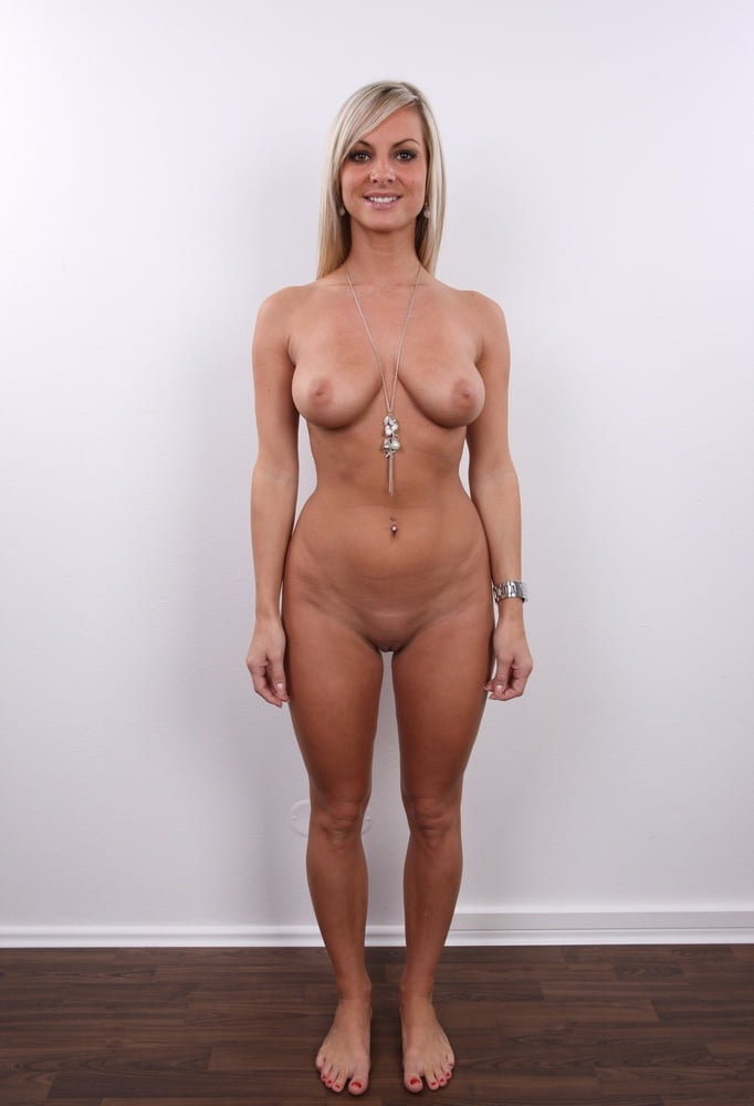 Soccer mom casting nude, ugliest girl in the world naked