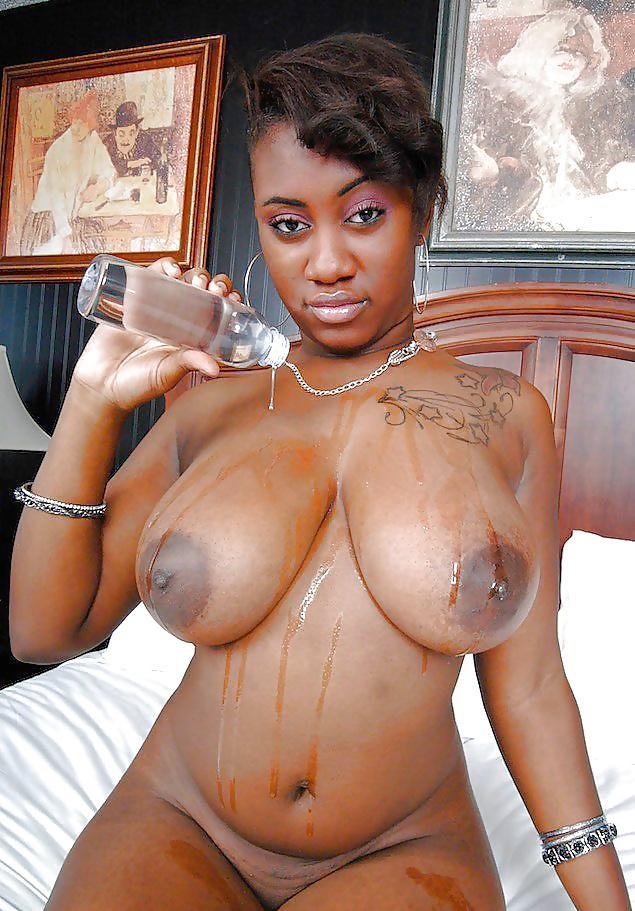 Xxx my mom s bare nipples mp top ebony stars
