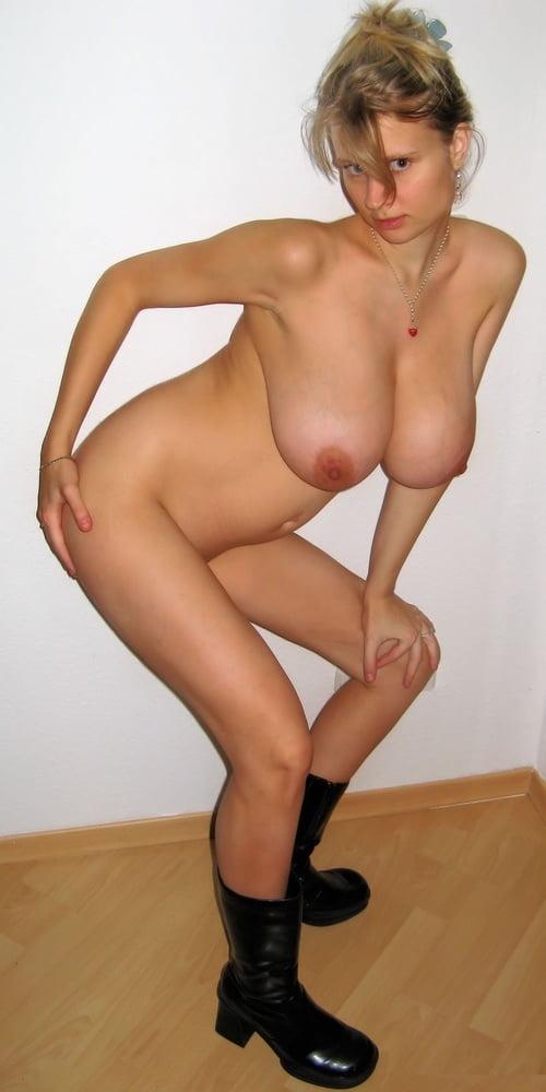 amateur ex gf sex add photo