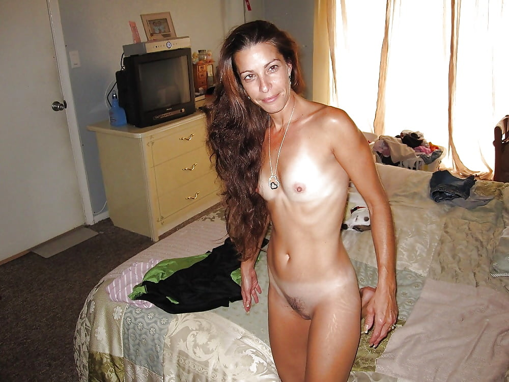 Girl amateur girls pics sexy babe