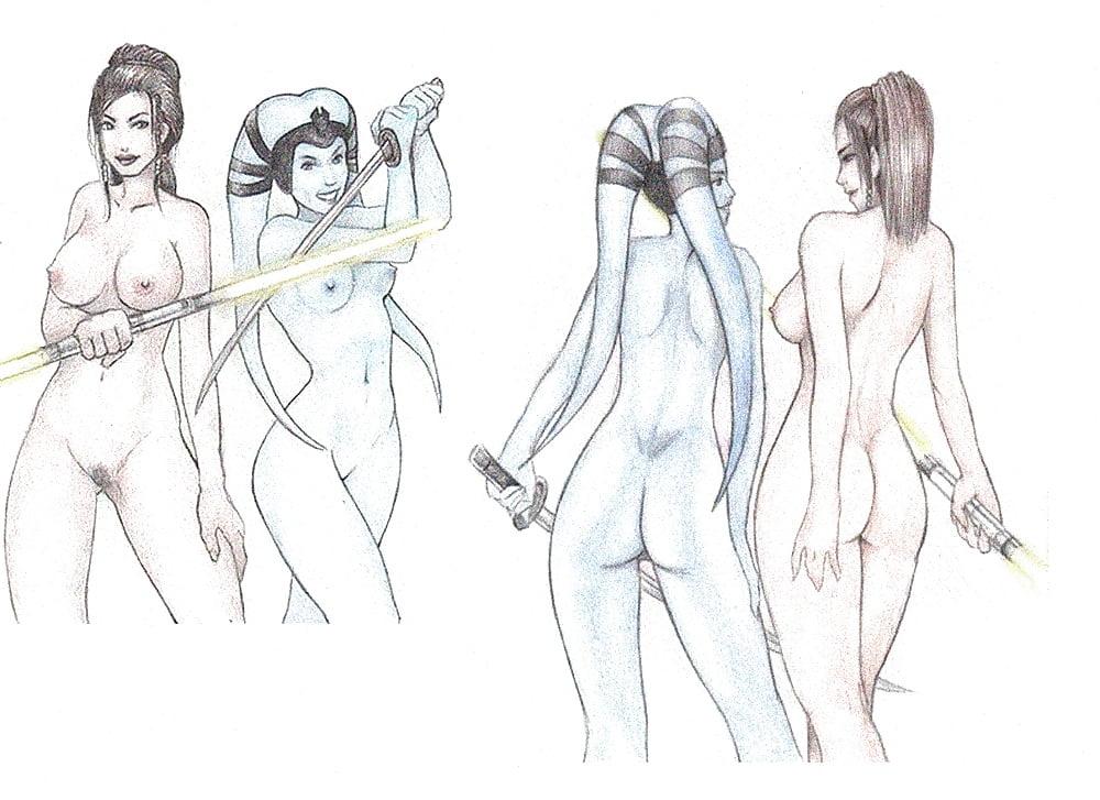 Showing xxx images for bastila shan star wars porn xxx
