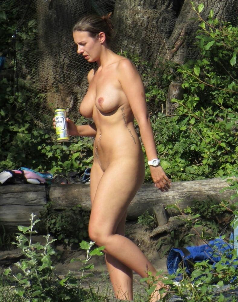 Nude beach men videos-3624