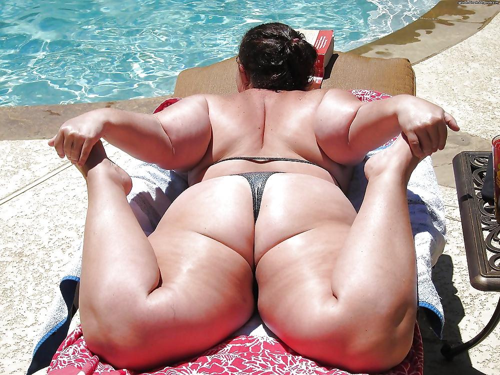 chubby-girls-in-bikinis-porn-nude-sleeping-drunk-girls