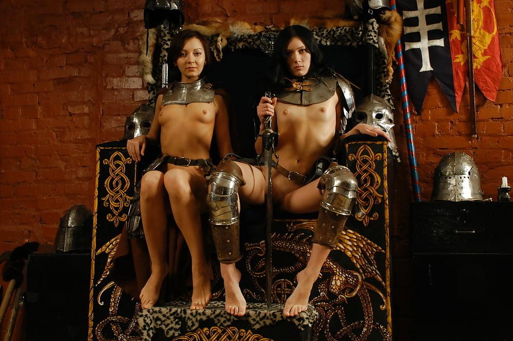 medieval-lesbian-sex-alla-phat-naked-stills