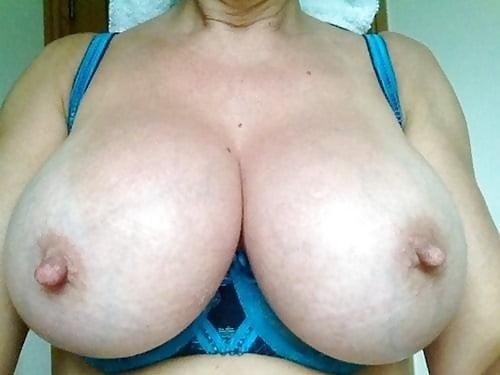 Super huge tits-8646