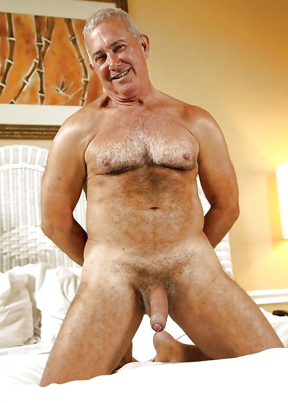 and-famous-male-porn-stars-old-guy