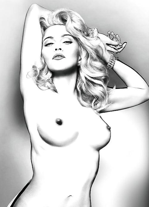 madonna-nude-scenes
