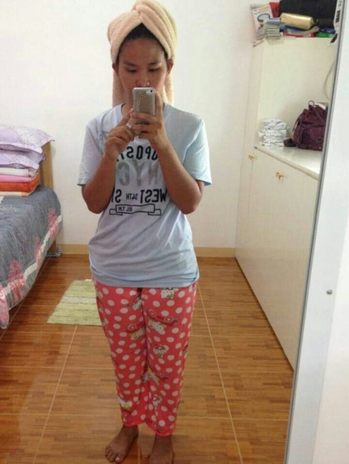 Pinay student scandal photos-9944