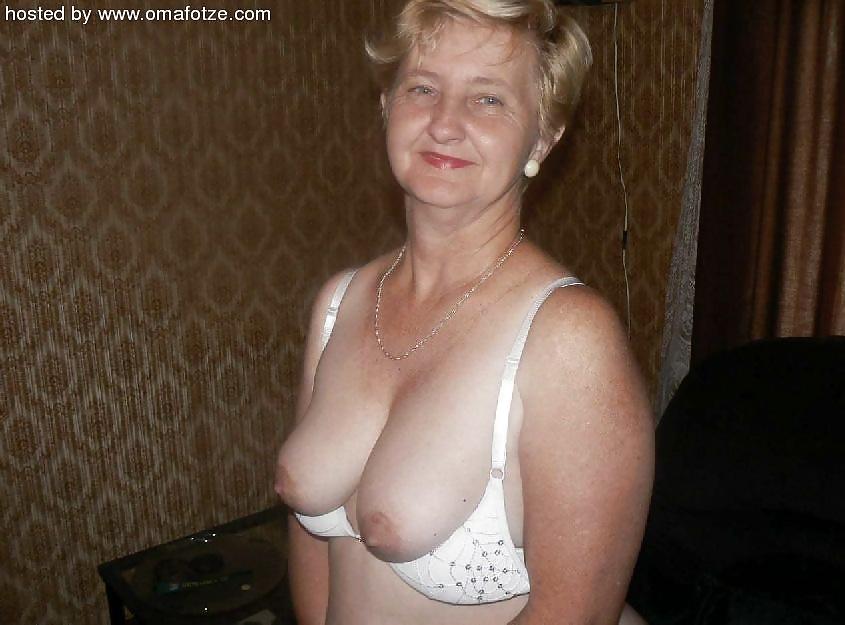 Homemade mature naked-4759