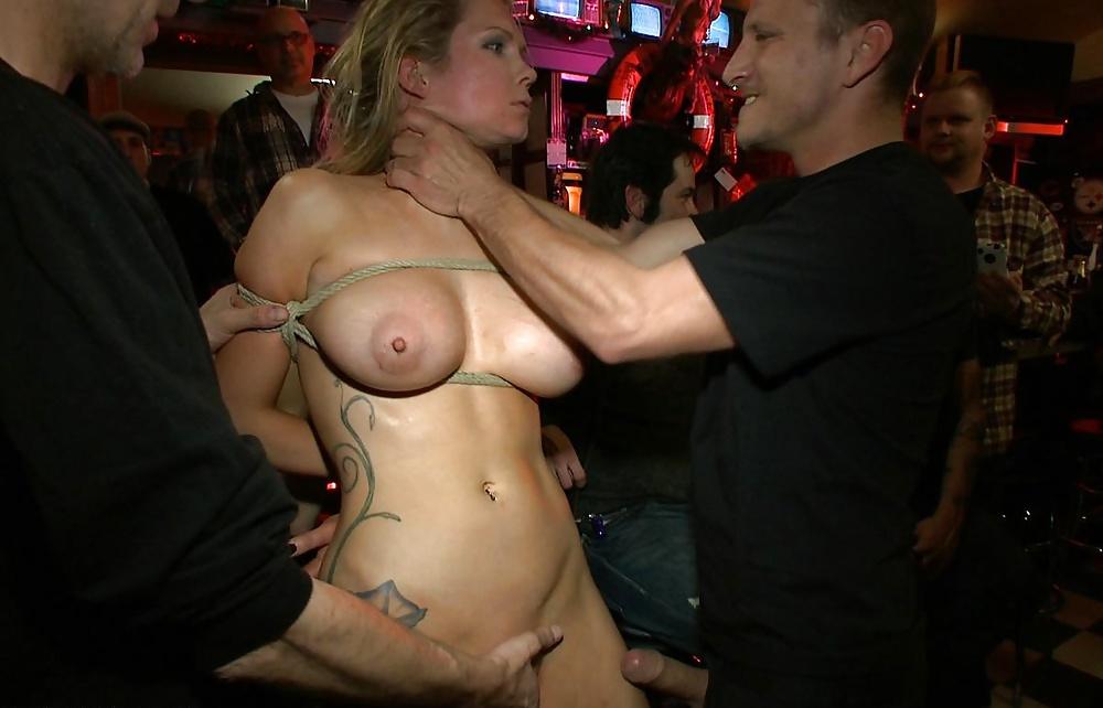 nude yr old nude girl pics
