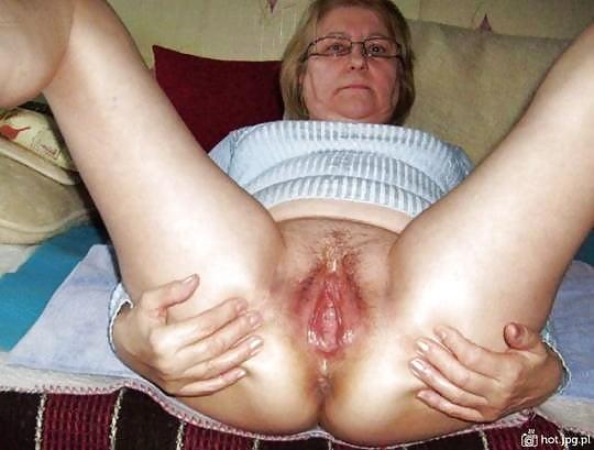 Busty mature women galleries-2385