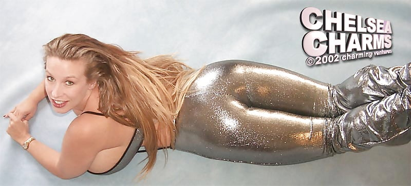 World biggest boobs pornstar