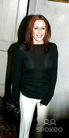 Patricia heaton bikini pics-2249