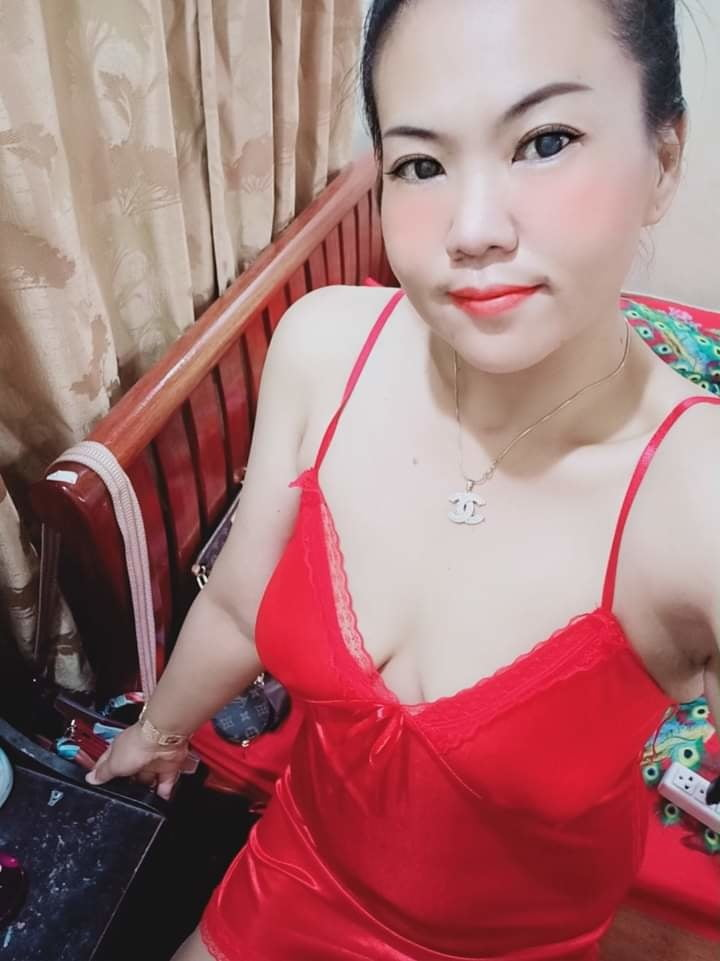 Big boobs girls asian