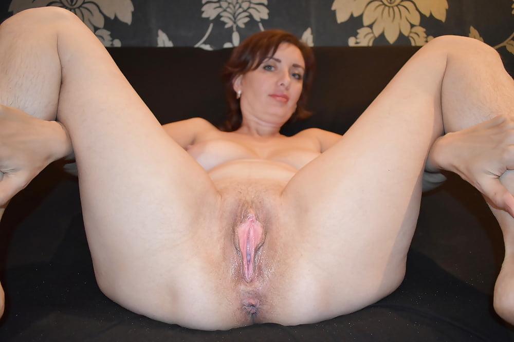 big-wide-open-mature-cunt