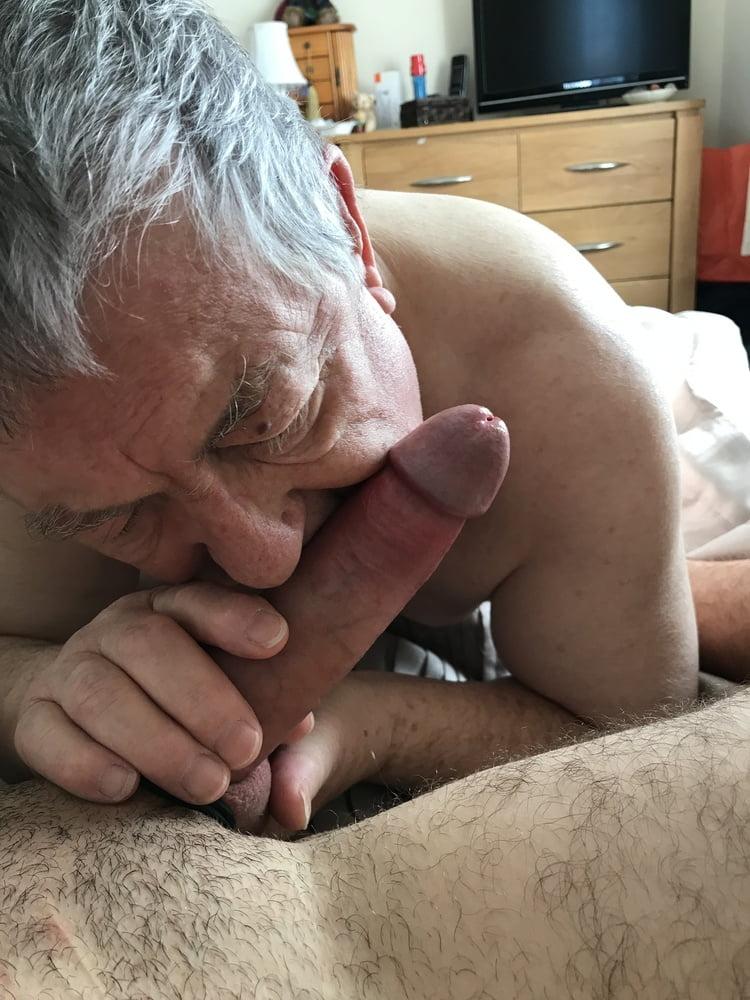 Grandpa Sucking Mobile Sex Hq Pics