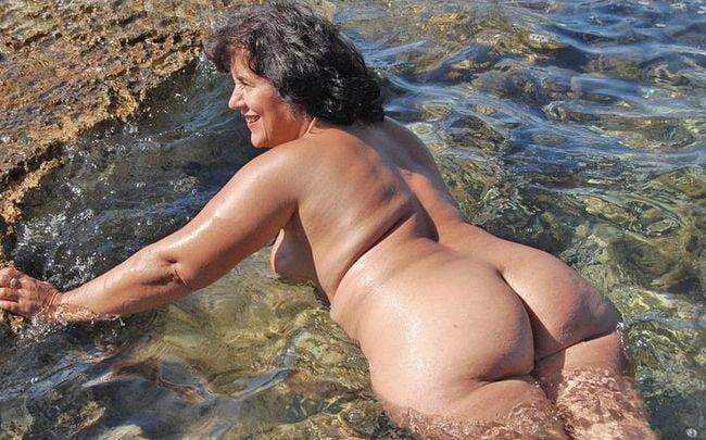 Black naked ladies photos-4564
