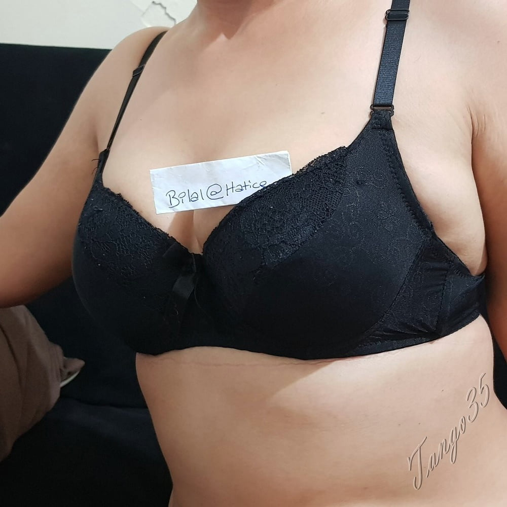 Cheating wife pics porn #1