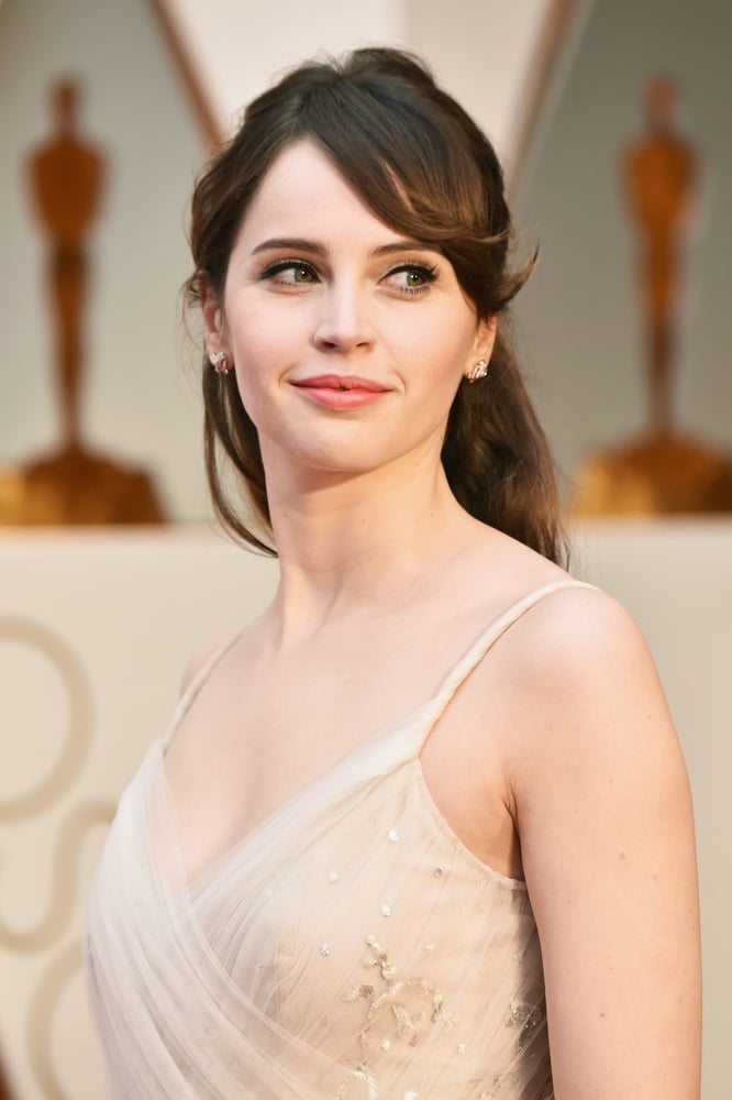 See and Save As felicity jones porn pict - 4crot.com