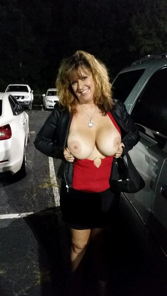 Tonight girlfriend belgian beauty eva karera amateur girlfriend shared porn