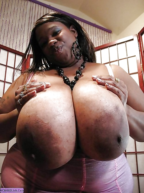 sperm-huge-black-bbw-tit