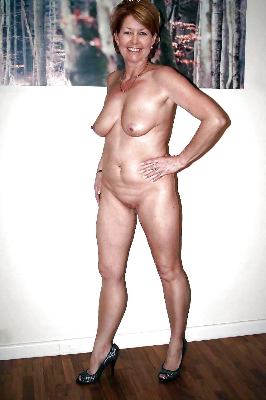 Mature ladies pic galleries #2