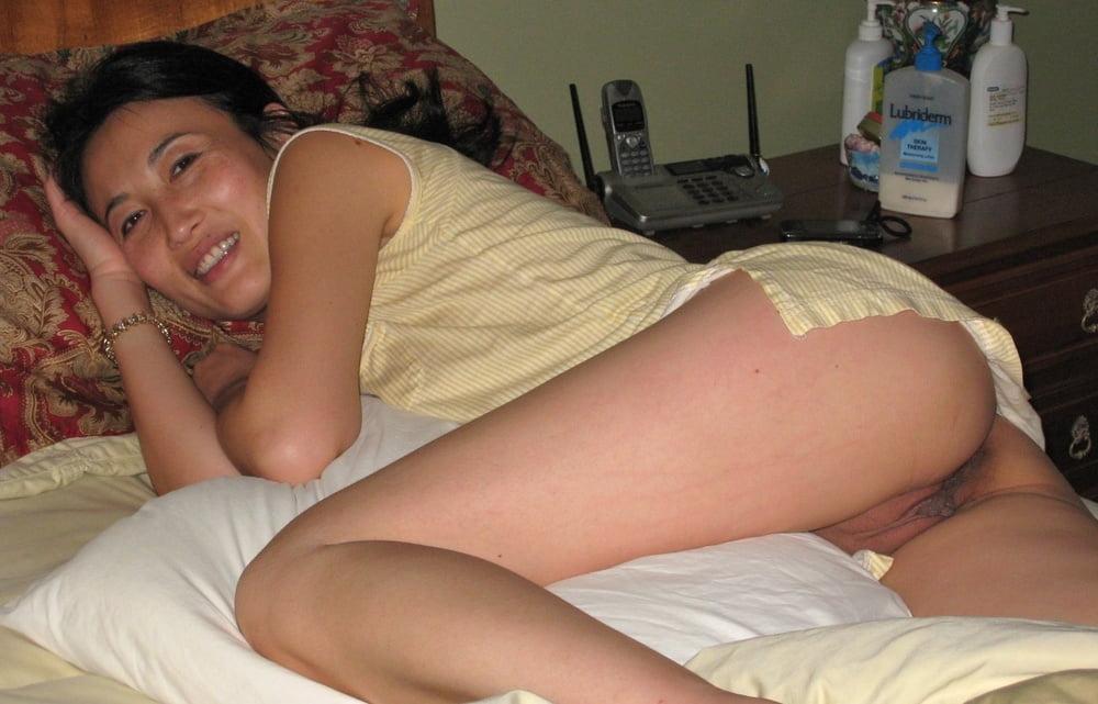 hot-nude-panties-indonesia