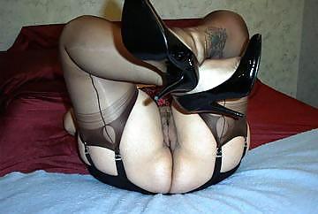 Jessa rhodes interracial porn