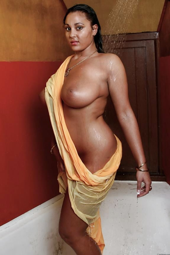 Indian hot nude clips