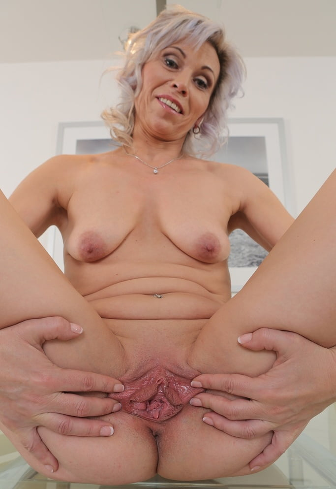 Mature age pussy, gay college booys fucking