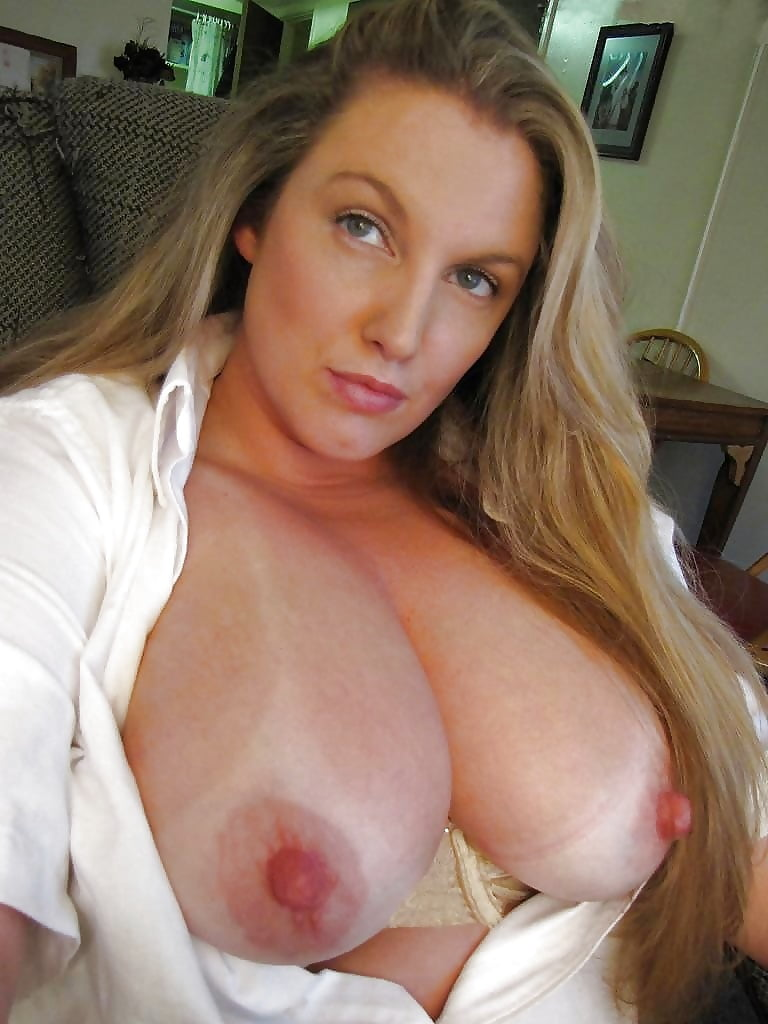 Big titted mothers 3